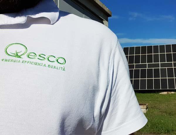 Fotovoltaico-casa-chiavi-in-mano-lecce-brindisi-taranto