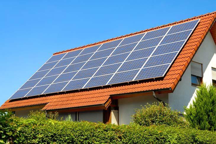 Impianti-solare-termico-per-la-casa-lecce-brindisi-taranto