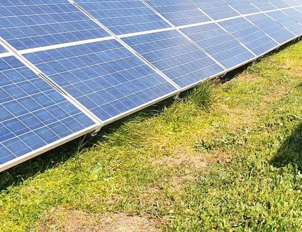 Soluzioni-energetiche-chiavi-in-mano-fotovoltaico-lecce-brindisi-e-taranto