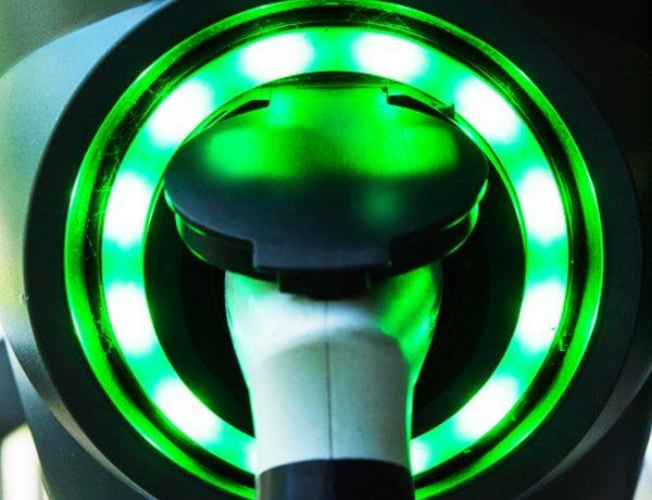 Soluzioni energetiche chiavi in mano lecce brindisi e taranto