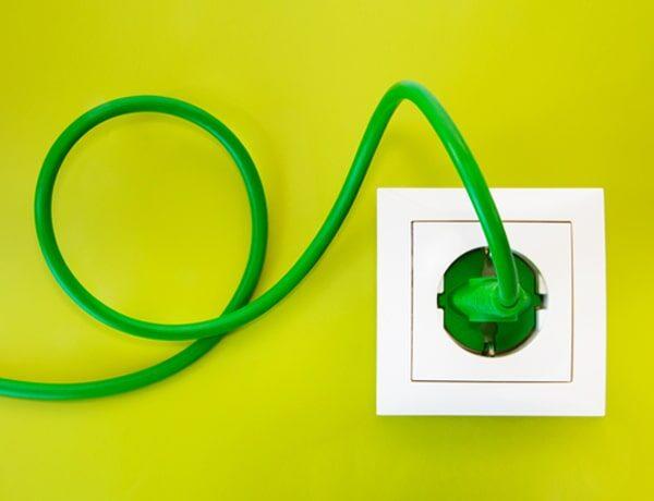 Soluzioni-energetiche-lecce-brindisi-e-taranto