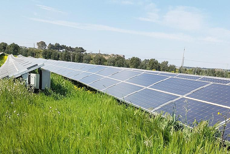 progettazione-installazione-fotovoltaico-con-batterie-daccumulo-lecce-brindisi-taranto