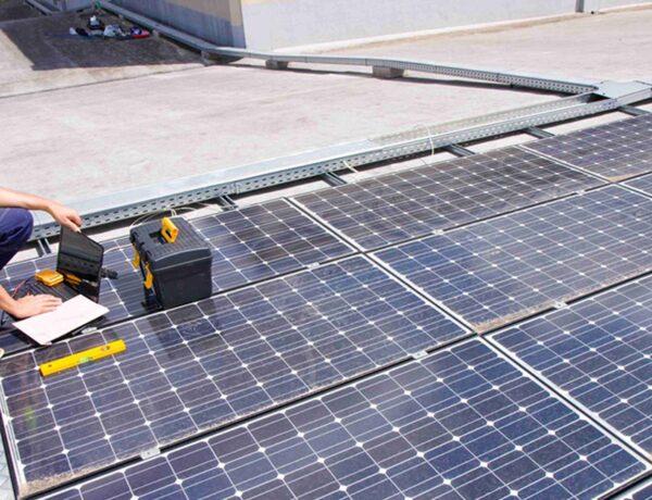 Fotovoltaico casa chiavi in mano-impianti-fotovoltaici-lecce-brindisi-taranto