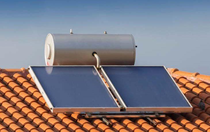 PER-LA-TUA-CASAImpianto-solare-termico-lecce-brindisi-taranto