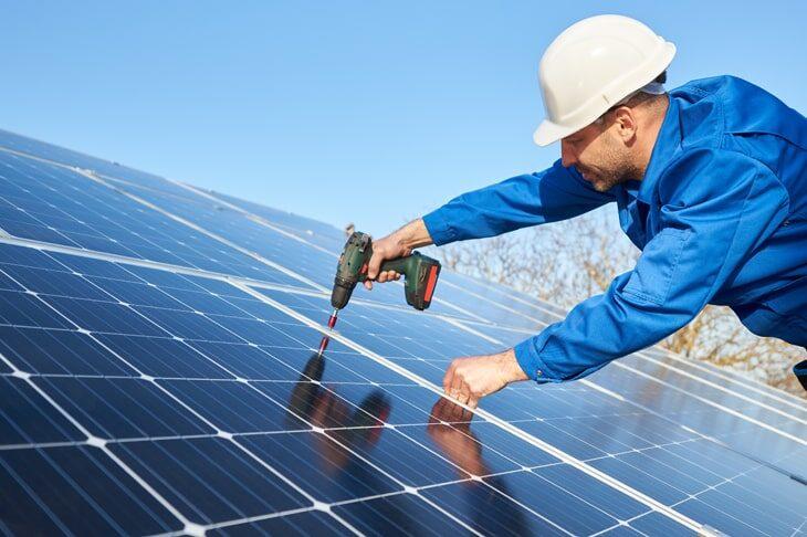 manutenzione tutto incluso-impianti-fotovoltaici-lecce-brindisi-taranto